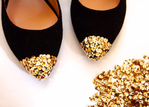 glitter-n-glue-sole-socielty-sequin-cap-toe-diy