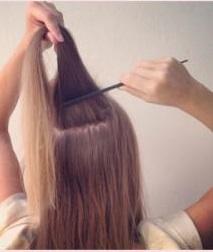 low-ponytail-9-10-500x257
