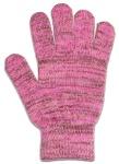 pink_glove_lrg