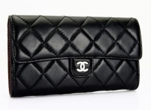 wallet ii