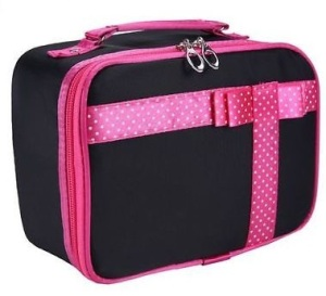 black-storage-travel-beauty-bag-cosmetic-bag-makeup-case-organizer-holder-box-390f4df0112a4060e7d59ce31794b1c1