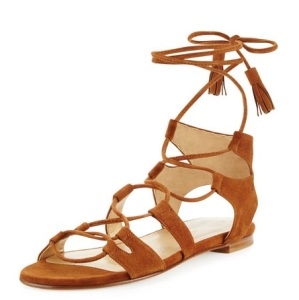strappy sandals2