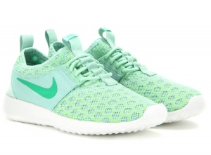 trainers2