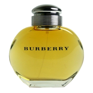 Burberry-Original-Large