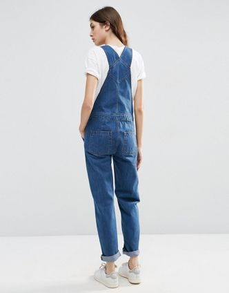 dungarees 2