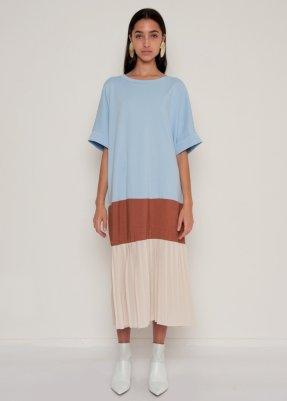 colorblock-Dress-FRANKIE_SOPHIA_0280