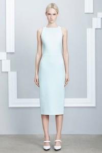mint-midi-dress-white-leather-pumps-large-10863