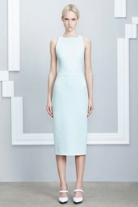 mint-midi-dress-white-leather-pumps-large-10863
