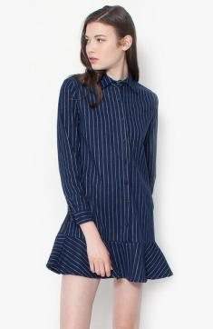 pinstripe-navy-dress-2_grande