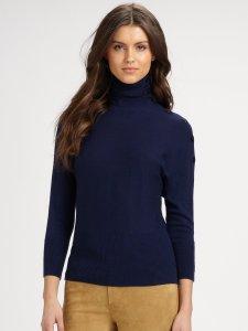 ralph-lauren-blue-label-newport-navy-turtleneck-sweater-product-2-7954297-226558747