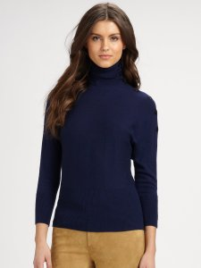 ralph-lauren-blue-label-newport-navy-turtleneck-sweater-product-2-7954297-226558747