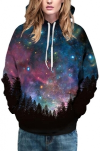popular-hooded-galaxy-in-forest-3d-print-long-sleeve-couple-hoodie_1476185081932